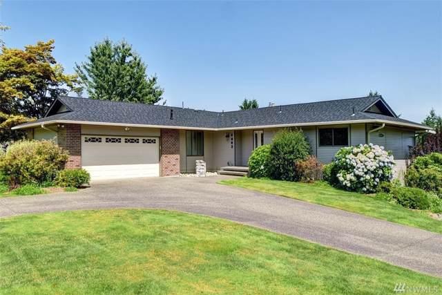8903 Cascadia Ave, Everett, WA 98208 (#1497973) :: KW North Seattle