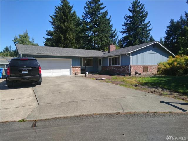 14809 12TH Ave E, Tacoma, WA 98445 (#1497995) :: KW North Seattle