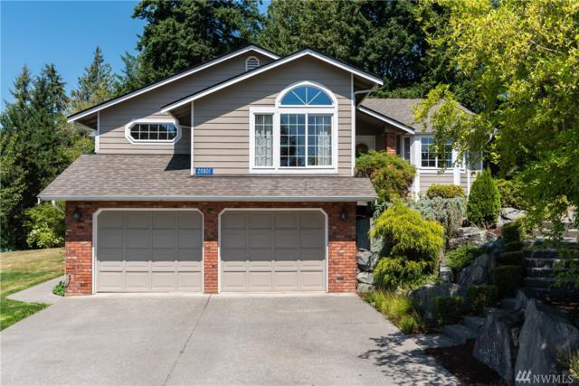 20801 Hermway Heights Place, Mount Vernon, WA 98274 (#1498001) :: Real Estate Solutions Group