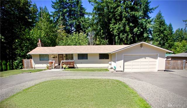 7709 185th Ave E, Bonney Lake, WA 98391 (#1498034) :: Better Homes and Gardens Real Estate McKenzie Group