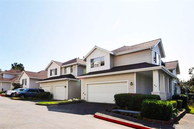 2300 Benson Rd S H3, Renton, WA 98055 (#1498041) :: KW North Seattle