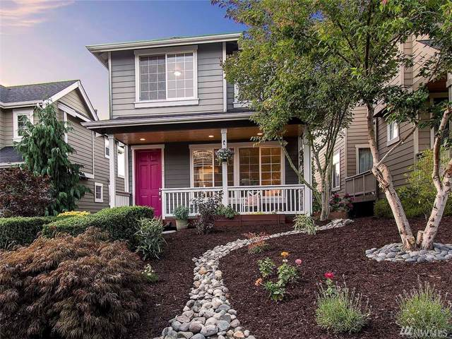 12425 NE 171st Ct, Woodinville, WA 98072 (#1498049) :: Keller Williams Realty Greater Seattle