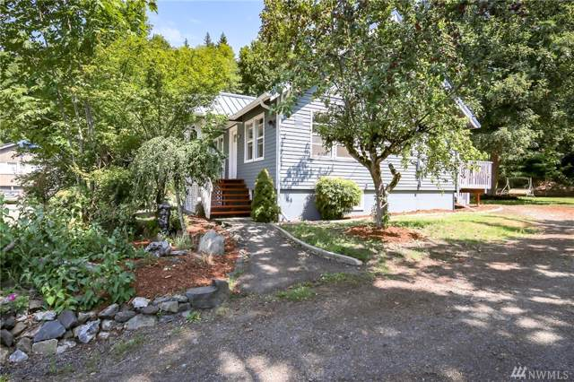 624 N 2nd St, Shelton, WA 98584 (#1498058) :: Keller Williams Realty Greater Seattle