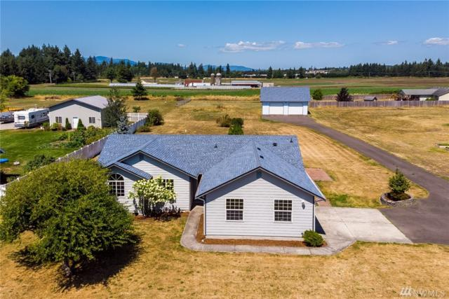 8620 SW 194th Ave, Rochester, WA 98579 (#1498072) :: The Kendra Todd Group at Keller Williams