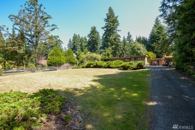 7014 132nd Ave NE, Kirkland, WA 98033 (#1498074) :: Keller Williams Western Realty