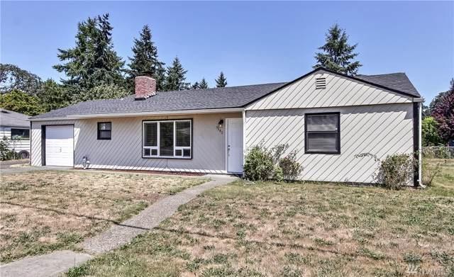 9641 Bridgeport Wy SW, Lakewood, WA 98499 (#1498082) :: Keller Williams Realty