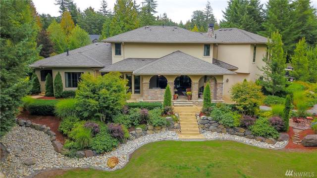 22927 257th Ave SE, Maple Valley, WA 98038 (#1498091) :: Chris Cross Real Estate Group