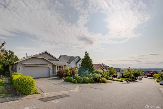 3450 Pinehurst Ct, Bellingham, WA 98226 (#1498092) :: KW North Seattle
