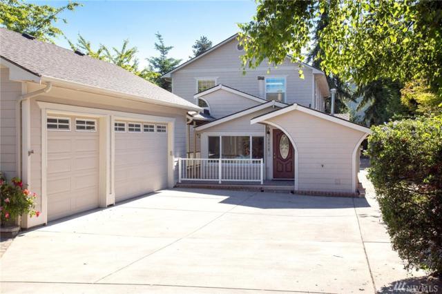 6010 Lake Washington Blvd SE, Bellevue, WA 98006 (#1498108) :: Priority One Realty Inc.