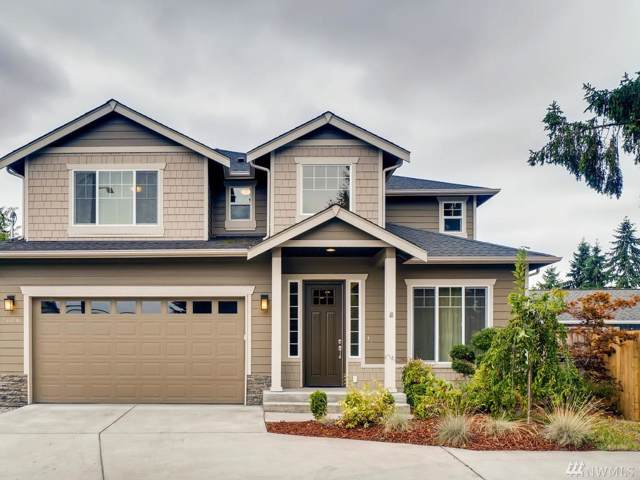 2606 100th St SE, Everett, WA 98208 (#1498129) :: Capstone Ventures Inc