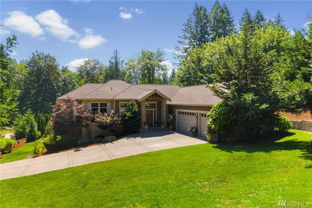 5118 81st Av Ct NW, Gig Harbor, WA 98335 (#1498131) :: NW Home Experts