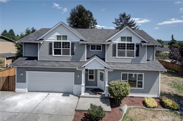 115 2nd Ave N, Algona, WA 98001 (#1498134) :: Keller Williams Realty Greater Seattle