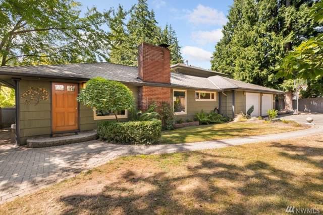 20321 12th Ave NW, Shoreline, WA 98177 (#1498136) :: Alchemy Real Estate