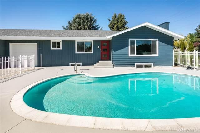 1655 Taumarson Rd, Walla Walla, WA 99362 (#1498137) :: Liv Real Estate Group