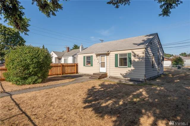 6815 S Pine St, Tacoma, WA 98409 (#1498154) :: The Kendra Todd Group at Keller Williams