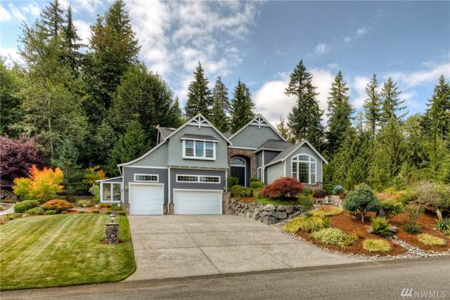 23508 148th Ave SE, Snohomish, WA 98296 (#1498162) :: Northern Key Team