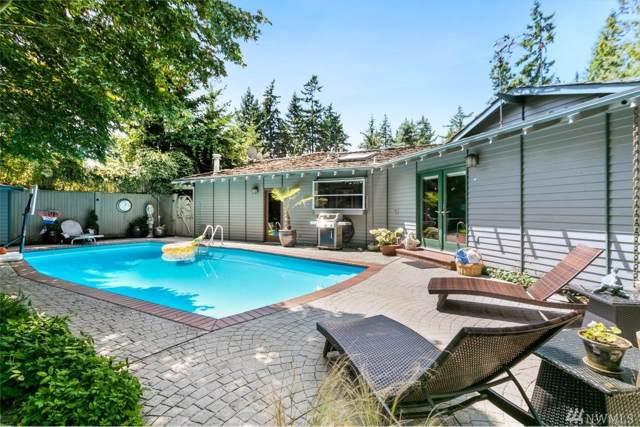 1226 NW 203rd St, Shoreline, WA 98177 (#1498180) :: Alchemy Real Estate