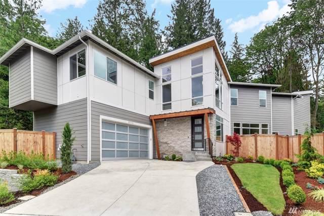 8310 NE 203rd St, Kenmore, WA 98028 (#1498199) :: McAuley Homes