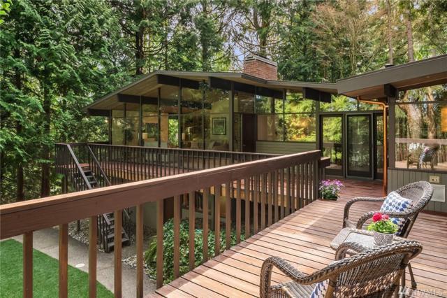 2636 109th Place NE, Bellevue, WA 98004 (#1498205) :: Capstone Ventures Inc