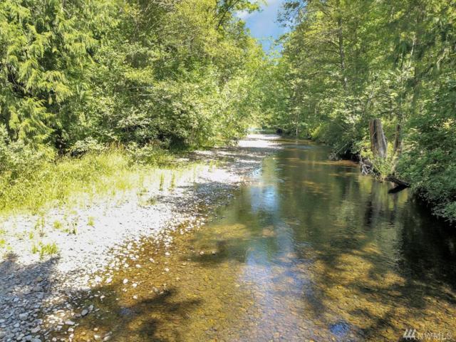 17747 Lawrence Lake Rd SE, Yelm, WA 98597 (#1498216) :: The Kendra Todd Group at Keller Williams