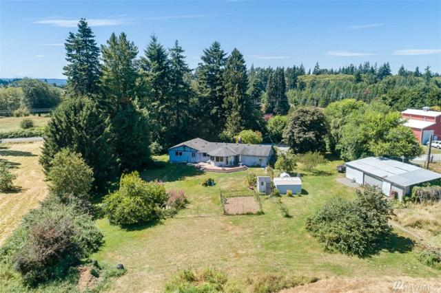 30509 68th Ave NW, Stanwood, WA 98292 (#1498248) :: Chris Cross Real Estate Group