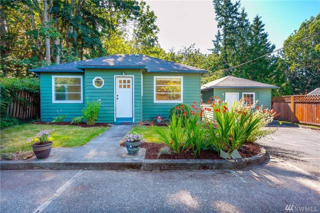 1333 Raymond St, Bellingham, WA 98229 (#1498254) :: Real Estate Solutions Group