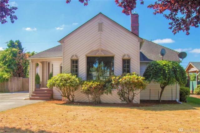 2625 Field St, Longview, WA 98632 (#1498269) :: Lucas Pinto Real Estate Group