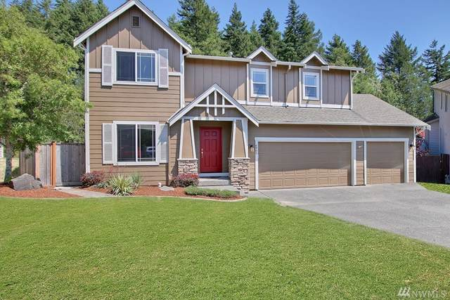 6905 59th St Ct W, University Place, WA 98467 (#1498275) :: The Kendra Todd Group at Keller Williams