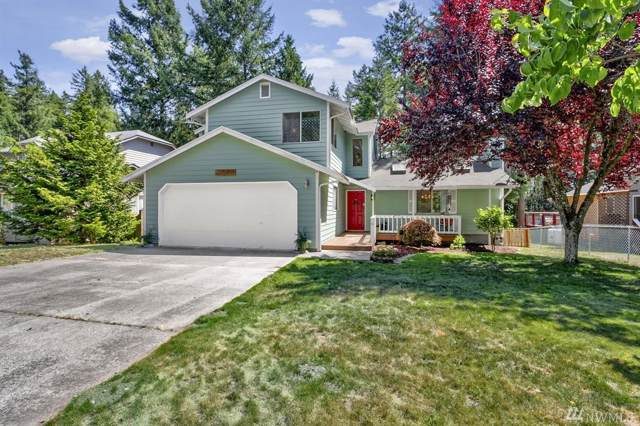 20650 Terasse Dr, Poulsbo, WA 98370 (#1498276) :: The Kendra Todd Group at Keller Williams