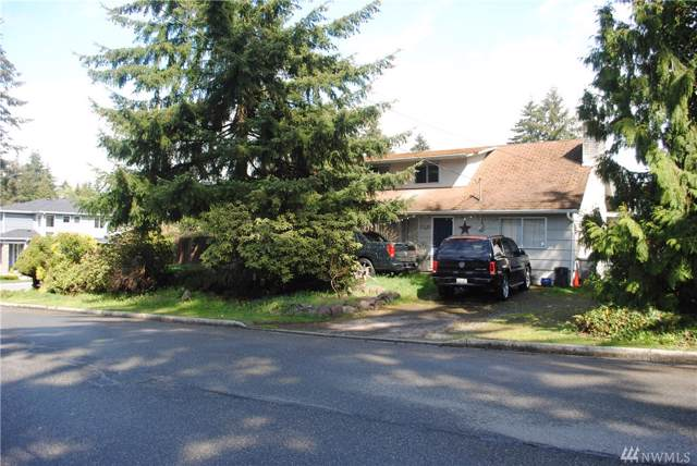 22301 64th Ave W, Mountlake Terrace, WA 98043 (#1498289) :: Keller Williams Western Realty