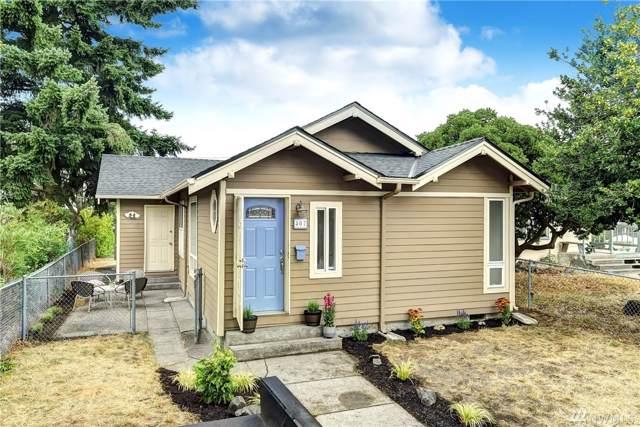 407 E Wright Ave, Tacoma, WA 98404 (#1498293) :: Alchemy Real Estate