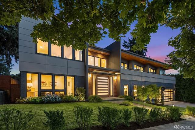 10707 NE 60th St, Kirkland, WA 98033 (#1498324) :: Alchemy Real Estate