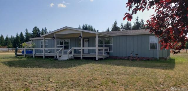 18324 152nd Ct SE, Yelm, WA 98597 (#1498333) :: KW North Seattle