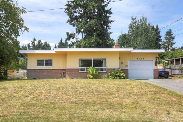 4015 Gillette Ave, Bremerton, WA 98310 (#1498359) :: The Kendra Todd Group at Keller Williams