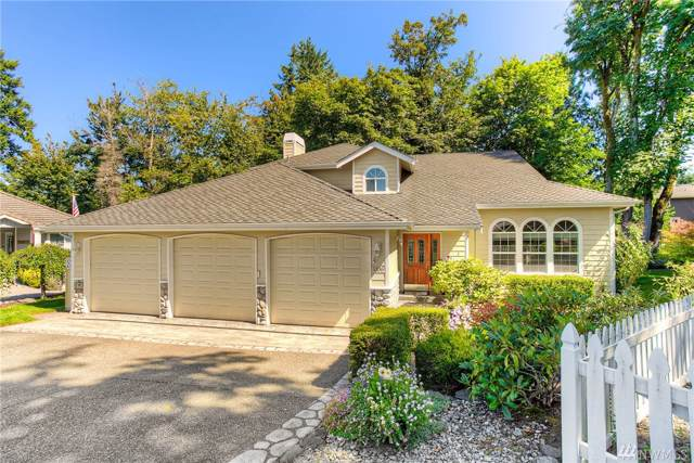 1106 22nd Av Ct SW, Puyallup, WA 98371 (#1498377) :: Canterwood Real Estate Team
