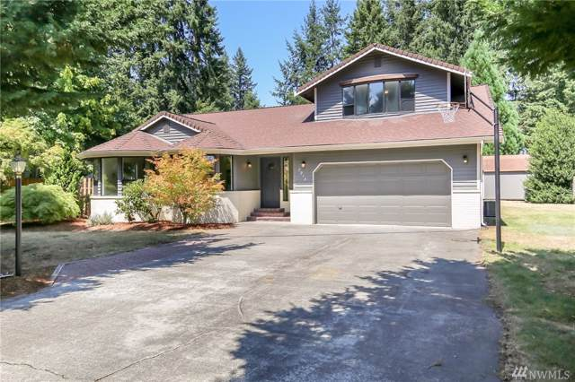 7918 Mountain Aire Lp SE, Olympia, WA 98503 (#1498401) :: Northwest Home Team Realty, LLC