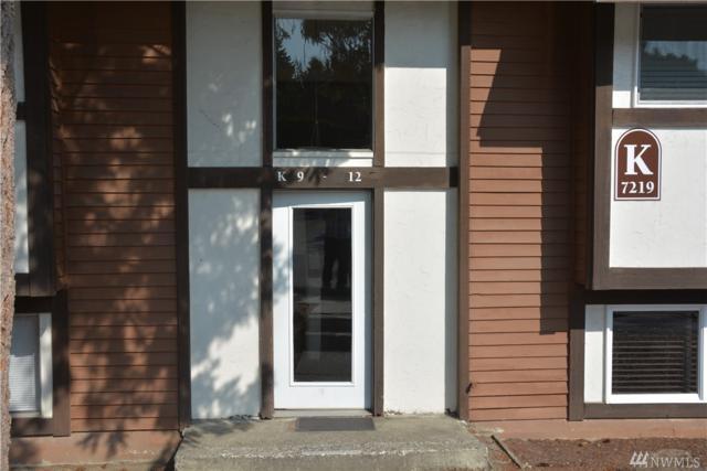 7219 224th St SW K-9, Edmonds, WA 98026 (#1498437) :: McAuley Homes