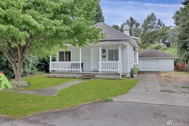 506 Harrison St, Sumner, WA 98390 (#1498438) :: Alchemy Real Estate