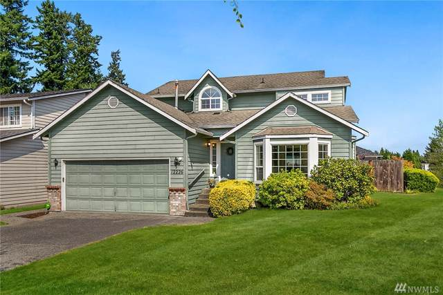 12226 NE 169th St, Bothell, WA 98011 (#1498465) :: KW North Seattle