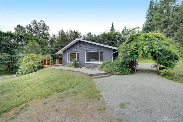 612 S Carpenter Rd, Snohomish, WA 98290 (#1498466) :: Chris Cross Real Estate Group