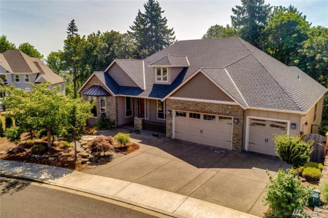 12122 NW 48th Ct, Vancouver, WA 98685 (#1498474) :: Alchemy Real Estate