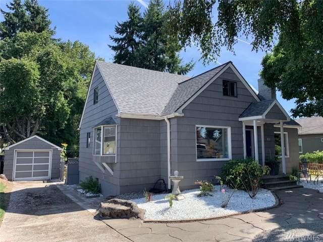 8425 A St, Tacoma, WA 98444 (#1498505) :: Keller Williams Realty