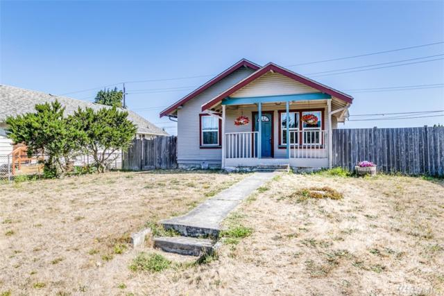 1315 W 6th St, Port Angeles, WA 98363 (#1498508) :: The Kendra Todd Group at Keller Williams