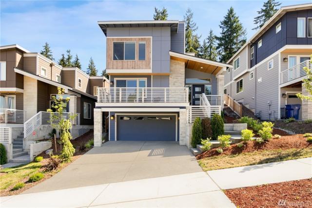 314 182nd St SE, Bothell, WA 98012 (#1498530) :: KW North Seattle