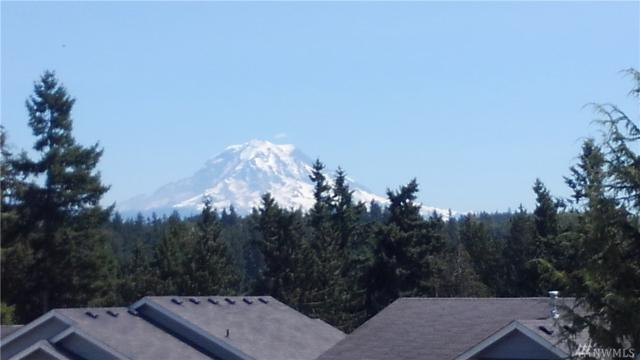 17802 110th Street Ct E, Bonney Lake, WA 98391 (#1498552) :: Better Homes and Gardens Real Estate McKenzie Group