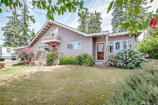 344 Mackenzie Dr, Camano Island, WA 98282 (#1498604) :: Northern Key Team