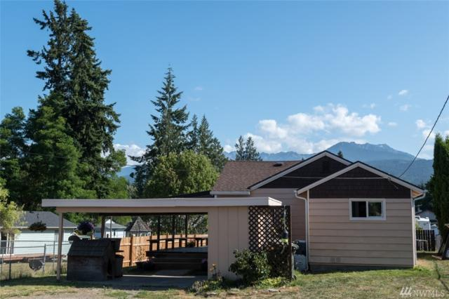 1014 W Lauridsen Blvd, Port Angeles, WA 98363 (#1498622) :: Liv Real Estate Group