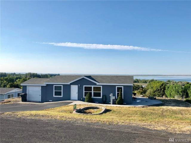 7200 Terrace Ave SE, Othello, WA 99344 (#1498629) :: The Kendra Todd Group at Keller Williams