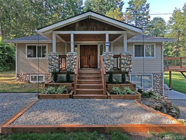 6515 87th St NW, Gig Harbor, WA 98332 (#1498638) :: Alchemy Real Estate