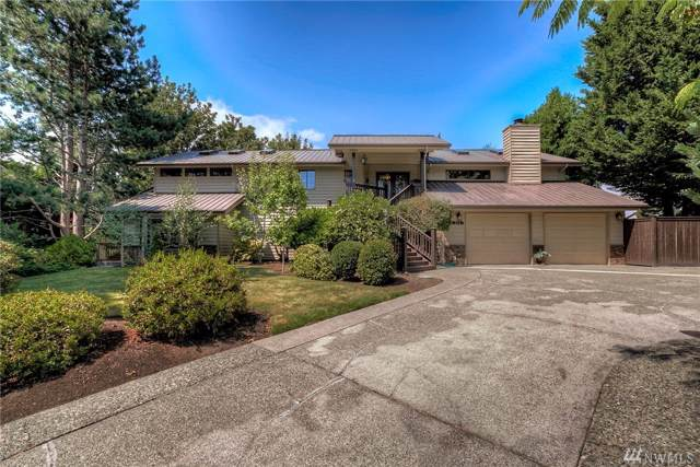 18809 6th Ave SW, Normandy Park, WA 98166 (#1498644) :: Keller Williams Western Realty